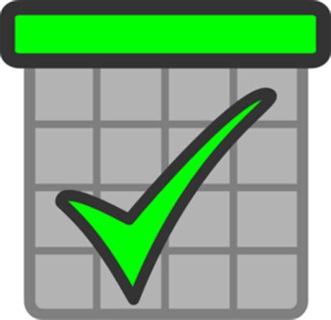 How to Write a Good Bug Report - TestLodge Blog